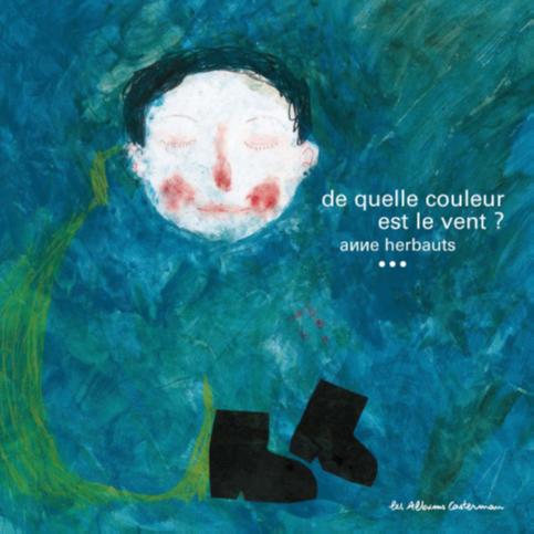Colloque international «Représentations du handicap en littérature de jeunesse et sur les scènes contemporaines : entre empêchement et liberté»